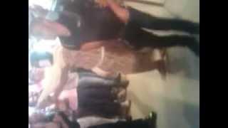 preview picture of video 'juste en algérie   oued rhiou'