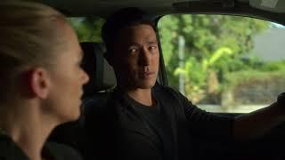 Criminal Minds - 13.13 - Sneak Peek VO #6