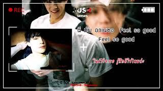 [THAISUB] JUS2 (GOT7 JB & Yugyeom Unit) - Senses