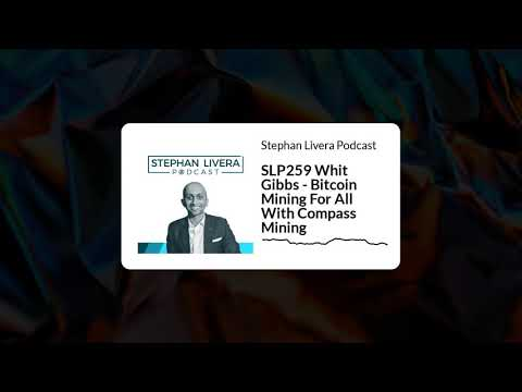 Bitcoin 0 12