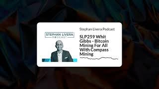 Prozentsatz des Bitcoin-Minings mit erneuerbarer Energie