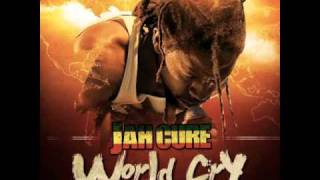 Jah Cure (feat. MDMA & Keri Hilson) - World Cry