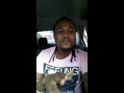 Dele Winga ,Ennwai Dobble - Y3 gye y3ni (Promo Video)