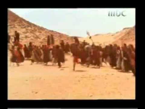 ادريس ابكر قصيدة لأسد الله علي ابن ابي طالب رضى الله عنه