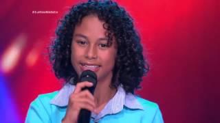 Diego cantó El cantante de Rubén Blades – LVK Colombia – Audiciones a ciegas – Capítulo 1 - T2