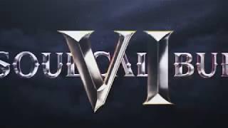 VideoImage1 SOULCALIBUR VI