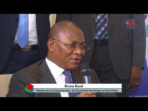 <a href='https://www.akody.com/business/news/interview-avec-bruno-kone-lors-de-l-african-week-digital-315007'>Interview avec Bruno Kon&eacute; lors de l'African Week Digital</a>