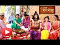 Ganpati Bappa Morya | New Serial on Colors Marathi | Mahesh Kothare | Adinath Kothare