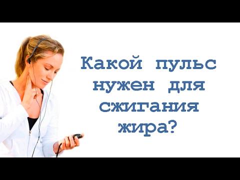 Пилатес для похудения видео уроки на русском скачать бесплатно