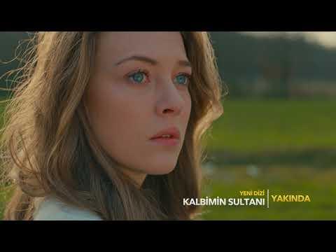 Kalbimin Sultanı yakında Star'da! 2. Tanıtım!
