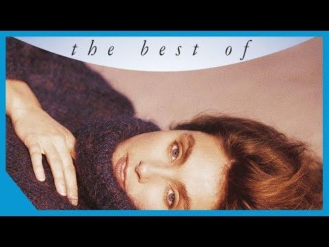 Laura Branigan - Gloria (LP/Single Version)