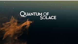 007   Quantum of Solace   Theme Song