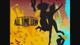 Come One, Come All - ALL TIME LOW