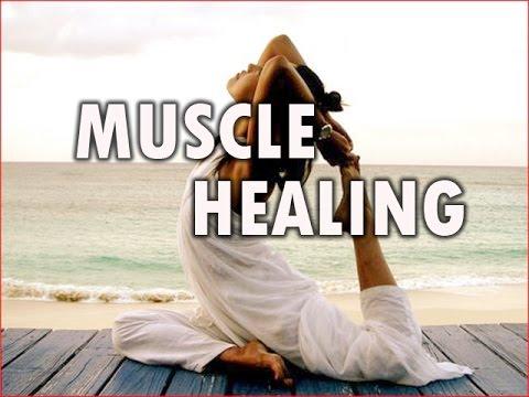 La douleur dans les muscles les différentes parties du corps
