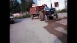 preview picture of video 'Hocallı köyü-Adana'