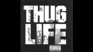 Tupac -  Don't get it Twisted (HQ)