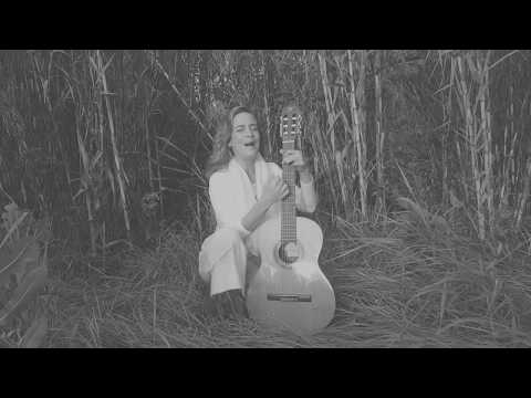 CARACAS, AGUA CLARA. Canciones de Mariela Casal. Album AGUA CLARA. 2018