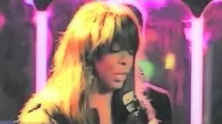To Paris With Love - Donna Summer ( Music Video - DJ Strobe )