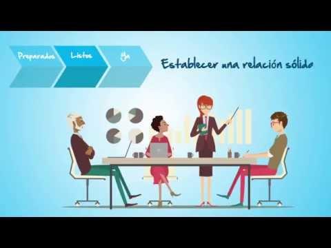 Conjunto de herramientas Business Smart
