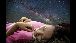 Gambar cover Weightless by Marconi Union - 2 Hr Video to Help You Sleep Better