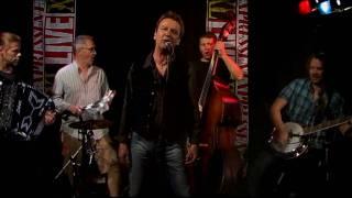 Björn Skifs - Fixing A Broken Heart - Chevrolet XL Live