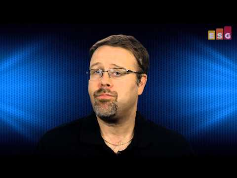 BLOG Video - Replication is not Disaster Recovery