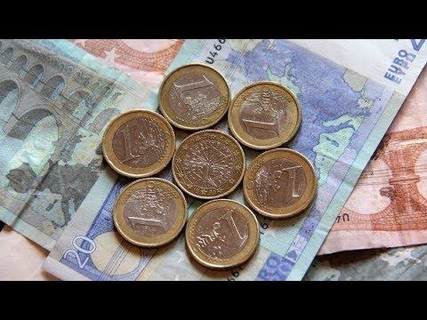 InstaForex Analytics: Данные по ВВП США могут поддержать доллар. Видео-прогноз рынка Форекс на 30 мая