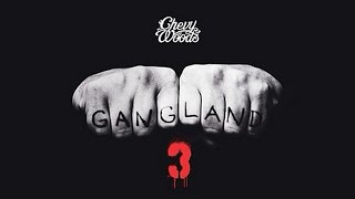 Chevy Woods - Champagne ft. Juicy J (Gangland 3)