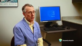 Watch the video - Medical Insight: Shingles