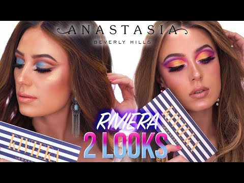 Loose Highlighter by Anastasia Beverly Hills #9