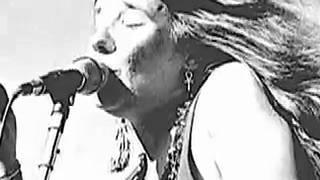 Janis Joplin Coo Coo