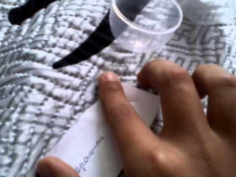 Бумажная магия чарли хольмберг скачать