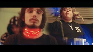 Pouya X Fat Nick   Undecided