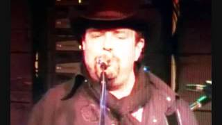 The Mavericks - Don't You Ever Get Tired Of Hurting Me