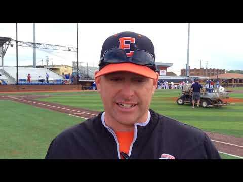 Video: Ryan Presnell