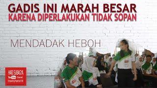 Hari Subagya BPJS KETENAGAKERJAAN  Install Program Pikiran Yang Baik