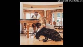 Lil Yachty   Neck Shine Ft  21 Savage Prod  Dolan Beatz OFFICIAL