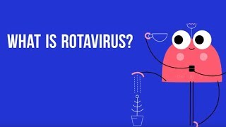 What is Rotavirus? (Viral Infection in Infants & Children)