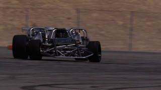 Вижте Най-Яките коли от Бързи и Яростни 6!!!