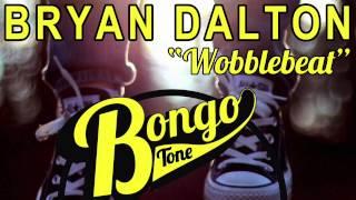 Bryan Dalton - Wobblebeat