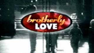 Brotherly Love Theme Song