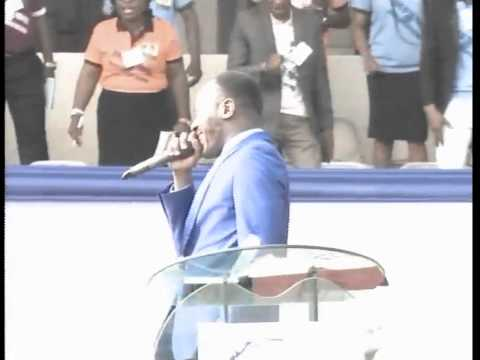 Download #Apostle Johnson Suleman(Prof) #When Everything Is Against You(Benin 2015) #1of3 HD Mp4 3GP Video and MP3