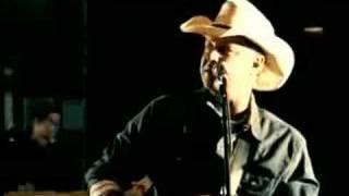 Dierks Bentley - My Last Name