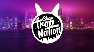 🔥 Logic   Ballin [feat. Castro] (HQ Clean)