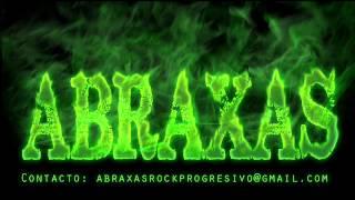 Alma - Abraxas