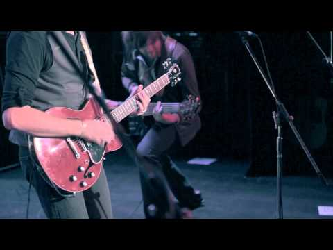 """The Belle Weather - """"Unbound"""" - Live at The Pabst Theater 7/13/2013"""