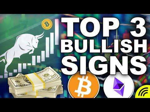 Legjobb bitcoin alkalmazás