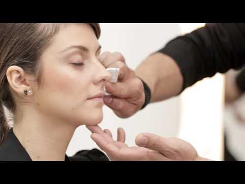 _label_product_video BIODERMA Sensibio H2O 250ml +Sensib.Oční krém 15ml