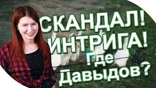 This is Хорошо - Разборки в вольере! :^J