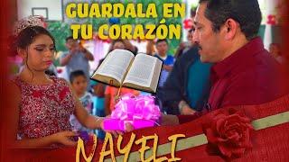 NAYELI ANDA CON SUERTE! RECIBIÓ 2 ANILLOS💍😱 DON MAURICIO LE ENTREGA ALGO MUY ESPECIAL🙏🏻 PARTE 5